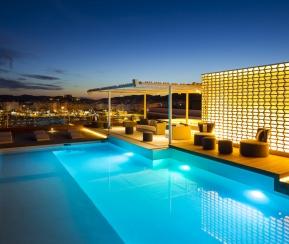 Pearl Club - Ibiza 2019 - 2