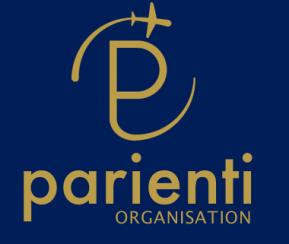 Parienti Organisation - 1
