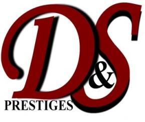 PESSAH AU SKI avec D&S Prestiges - 1