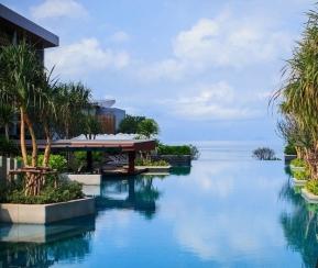 Eddy Travell Thailande - 2