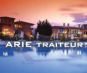 ARIE TRAITEUR - 1
