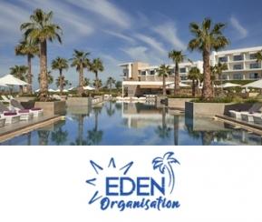 Eden Organisation Pessah 2020 - 1
