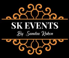 Pessah 2020 - SK Events - 1