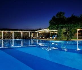 Pessah en Grèce avec DS Prestiges - 1