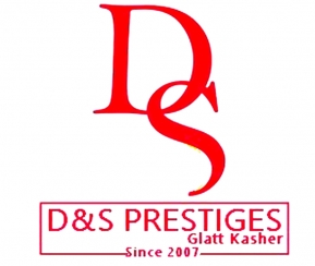 DS Prestiges - 2