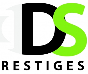 DS Prestiges - 1