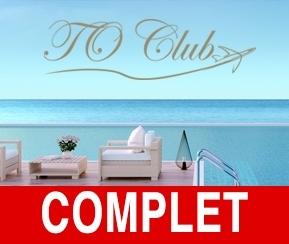 To Club - 2