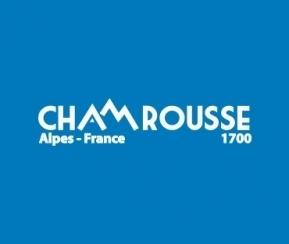 Club Holidays Février 2021 à Chamrousse - 1