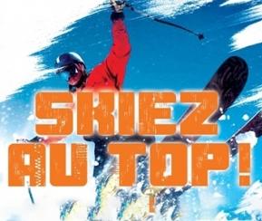 Ski Décembre 2021 avec Loisirel - 1