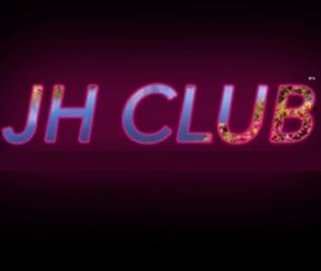 Jh Club - 1