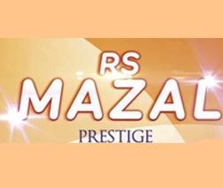 RS Mazal Prestige - 1