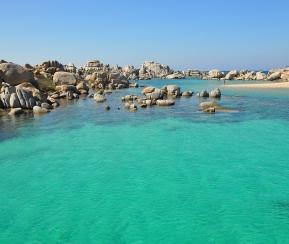 Souccot 2018  sous le soleil de la Corse - 2