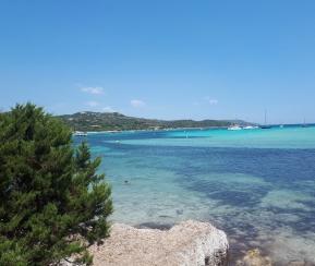 Souccot 2018  sous le soleil de la Corse - 5