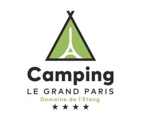 Camping Le Grand Paris - 2