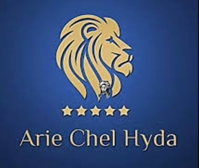 Levs / Arie chel hyda - 1