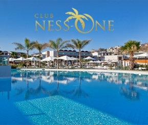 Club Ness One - 2