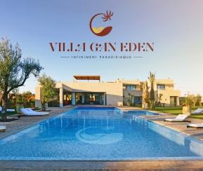 Villa Gan Eden - 2