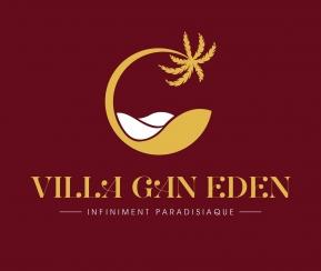 Villa Gan Eden - 1