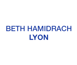 Beth hamidrach Lyon 7e - 1