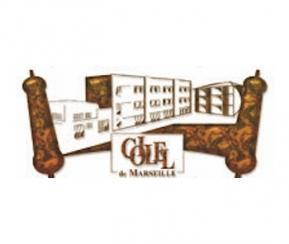 Collel de Marseille - 1