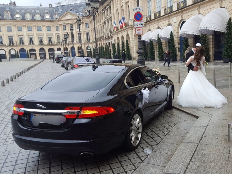 chauffeur 4 vip location voiture mariage paris 17 me 75017. Black Bedroom Furniture Sets. Home Design Ideas